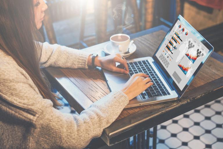 Internet Marketing and Affiliate Free Internet Marketing